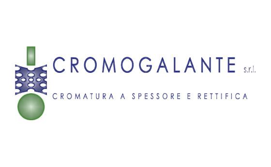 Cromogalante