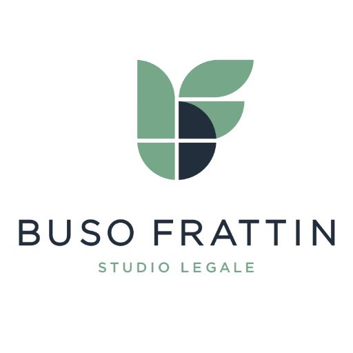 Studio Legale Avvocati Frattin Sergio, Buso Elisa, Valdobbiadene (TV)