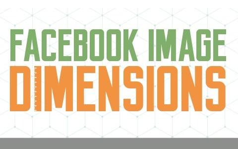 Tutte le dimensioni delle immagini Facebook e le specifiche per le ADV [2016]