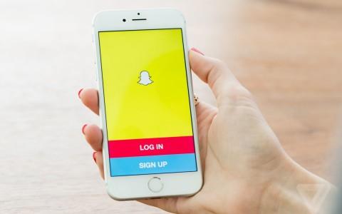 Come utilizzare Snapchat per promuovere la propria azienda