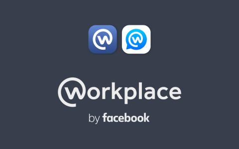 Workplace: 4 cose da sapere sulla nuova app di Facebook