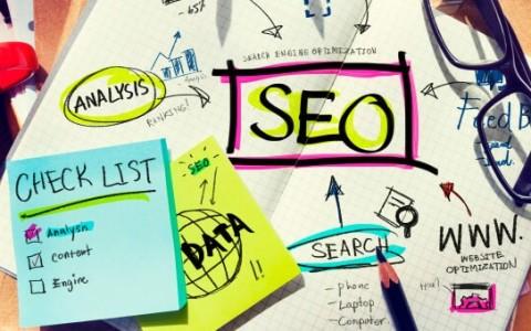 Una SEO Checklist per il tuo sito web