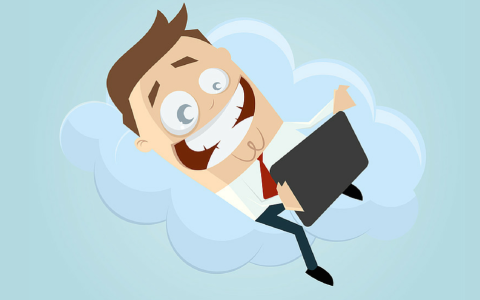 5 cose di cui un web marketer ha sempre bisogno