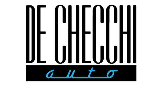 De Checchi Auto