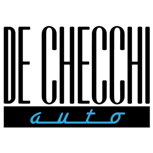 De Checchi Auto a Montebelluna (TV)