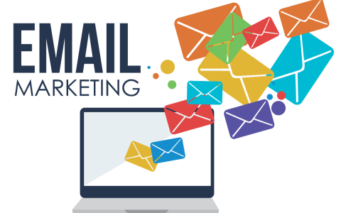 Perché l'Email Marketing funziona