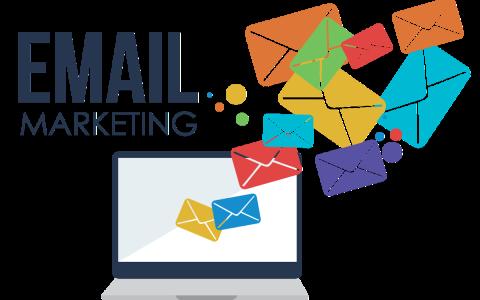 L'Email Marketing in numeri per capire perché funziona