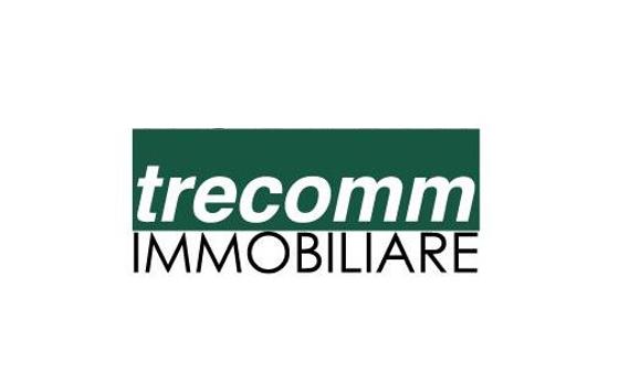 Trecomm