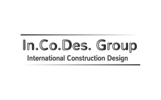 In.Co.Des. Group