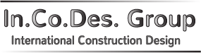 InCoDes Group International Construction Design