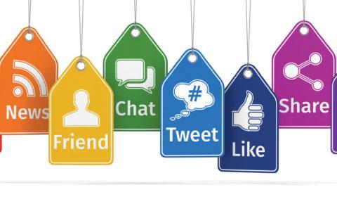 La Guida perfetta per gestire il tuo Brand sui Social