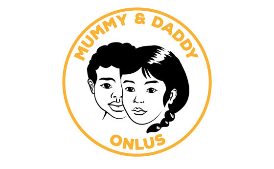 Mummy&Daddy Onlus