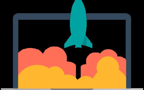 [Infografica] I 10 tipi di contenuto che funzionano meglio per la SEO