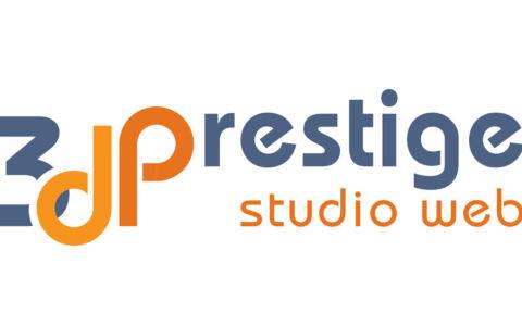 New Logo: ci siamo rifatti il look!