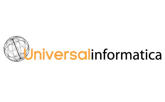 Universalinformatica