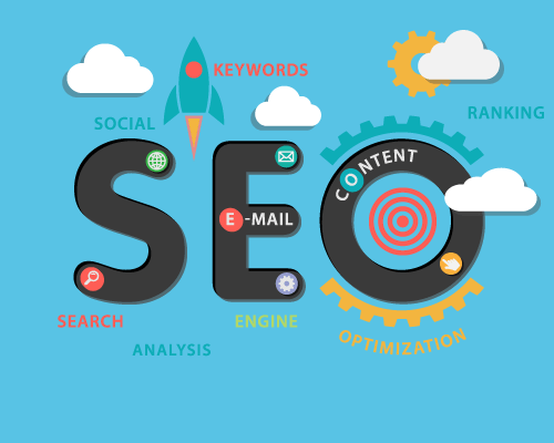 La rilevanza della SEO per aumentare la visibilità di un sito internet