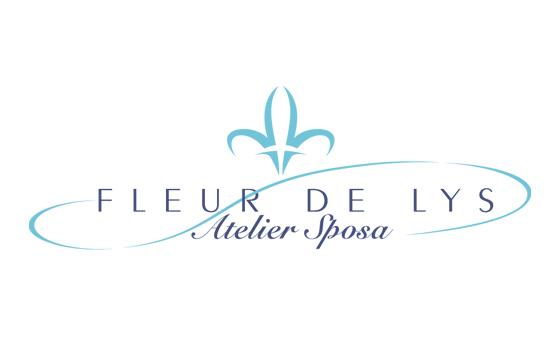 Atelier Sposa Fleur De Lys - Vestiti da sposa in provincia di Treviso