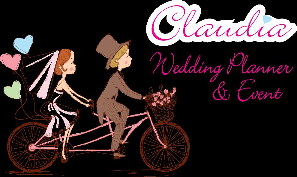 Claudia Wedding Planner & Event - Treviso Veneto
