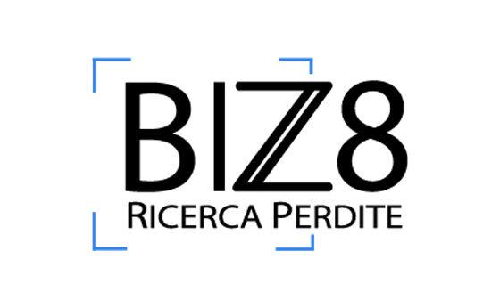 Bizz8 Ricerca Perdite