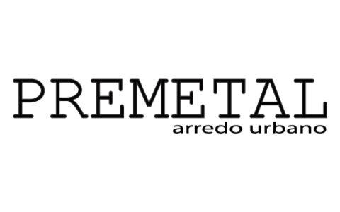 Premetal
