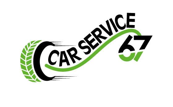 Car Service 67
