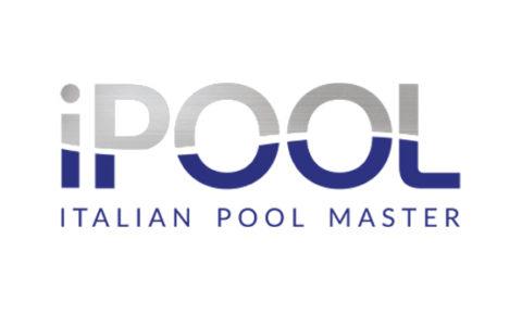 Italian Pool Master