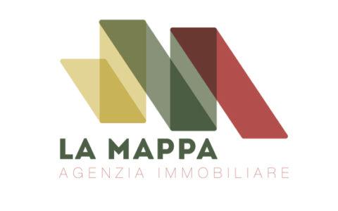 La Mappa Agenzia Immobiliare