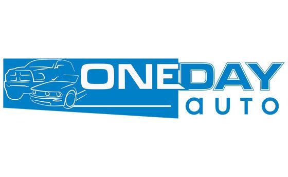 One Day Auto