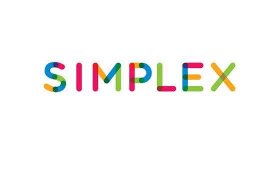 Simplex Luce