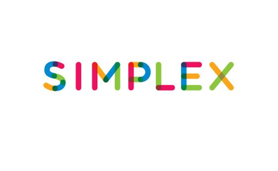 Simplex Luce Srl