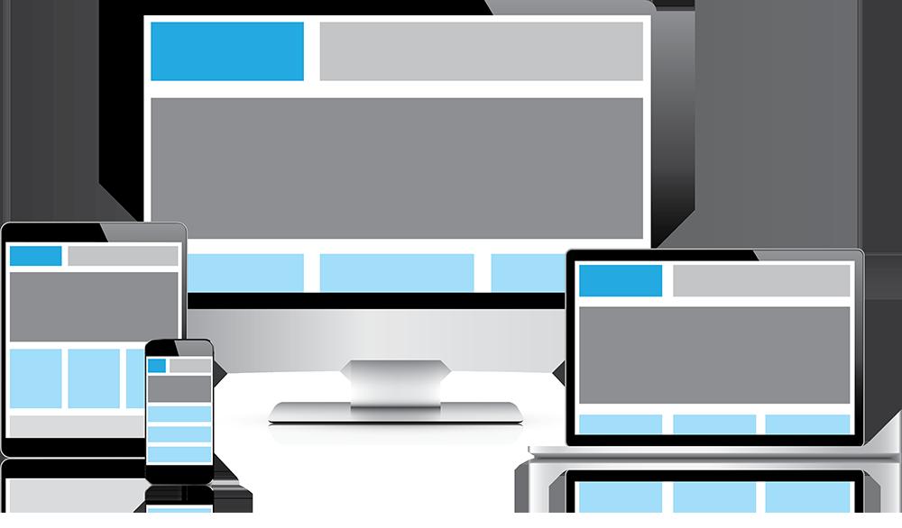 Studio Web Villorba