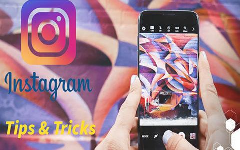 Instagram: 12 trucchi e funzionalità nascoste che dovresti conoscere