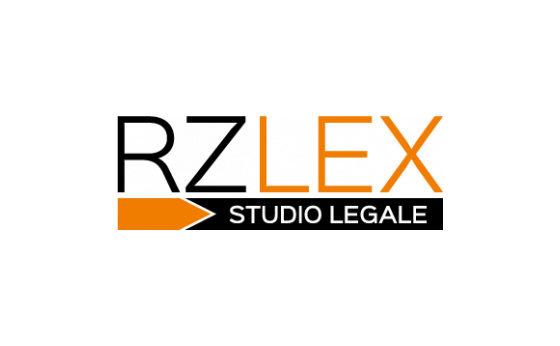 RZLEX