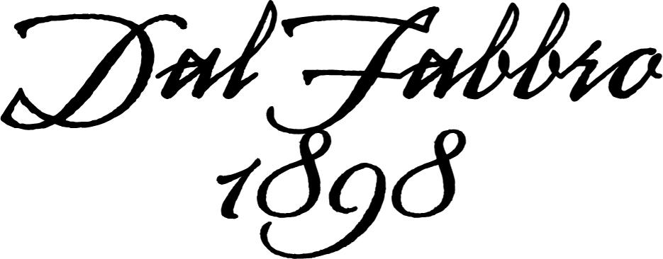 Dal Fabbro 1898