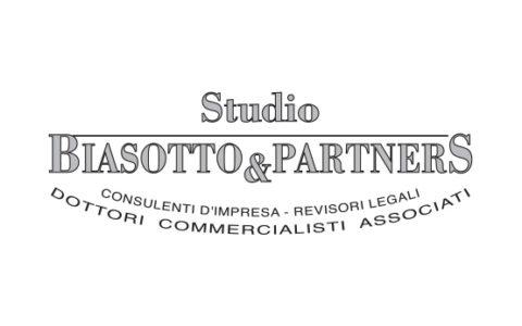 Studio Biasotto & Partners