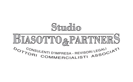 Studio Biasotto & Partners