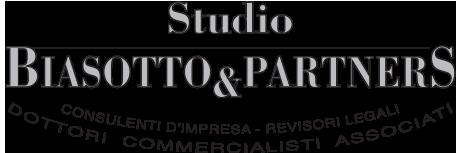 Studio Biasotto&Partners Treviso
