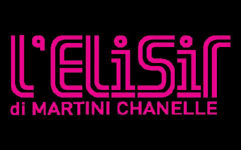 L'Elisir di Chanelle è online con il nuovo e-commerce!