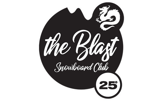 The Blast Snowboard Club