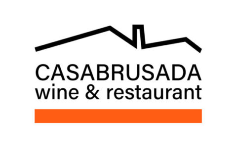 Casa Brusada Wine & Restaurant