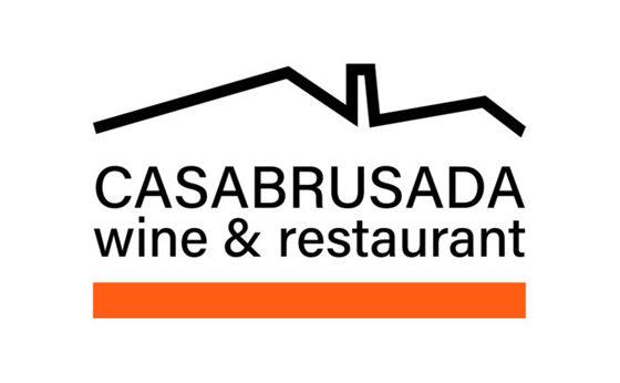 Casa Brusada Wine & Restaurant