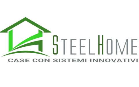 SteelHome