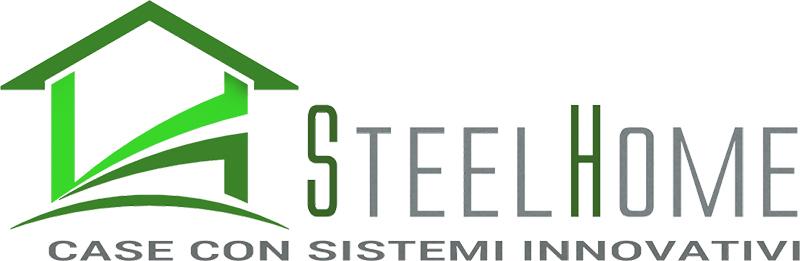 Steelhome - Case in acciaio prefabbricate