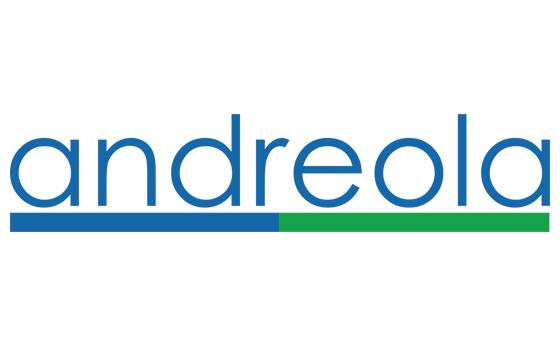 Andreola Elettroindustriale Impianti elettrici in provincia di Treviso