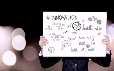 Business Plan e Web-marketing: un connubio digitale