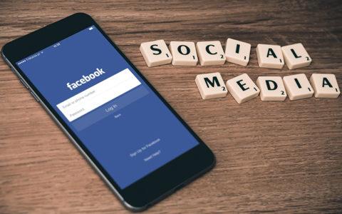 Social media, inserzioni e dati